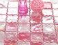 佛山哪家玻璃马赛克厂家的产品出口量较大?