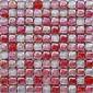 玻璃马赛克|泳池马赛克|玻璃马赛克厂家|玻璃马赛克定制
