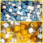 水晶玻璃散粒颗10规格