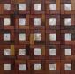 船木亚博娱乐网页酒店别墅装饰材料
