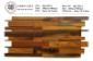 船木亚博娱乐网页 旧船木亚博娱乐网页 风化船木电视背景